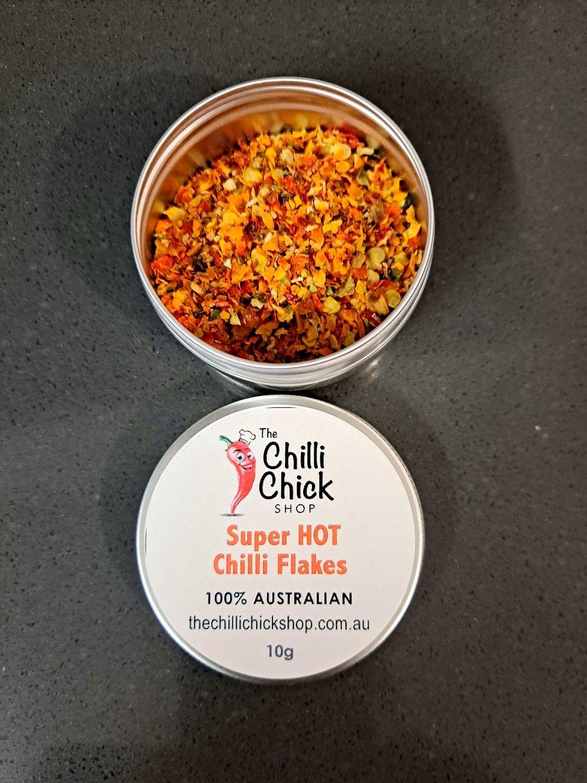 super hot chilli flakes.jpg